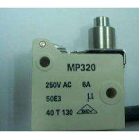 瑞士Microprecision传感器MP110,MP210,MP320,MP321西北一级总代理