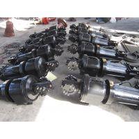 初沉池潜水搅拌机选型,QJB5/12-620/3-480/S,南京元德搅拌机