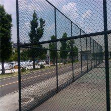 护栏网隔离栅 厂矿护栏网 围网多少钱一米