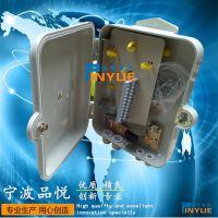 24芯光纤分线箱产品图文介绍
