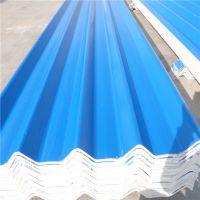 2017畅销产品 钢结构专用产品 隔热瓦 防腐瓦
