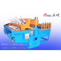 鸡笼网排焊机,护栏网排焊机,电焊网排焊机