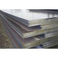供应云南钢板/Q235B-Q345B低合金板/攀钢厂家报价/云南钢材市场