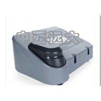 中西dyp 生物毒性检测仪 型号: HY01/Microtox FX库号:M228949