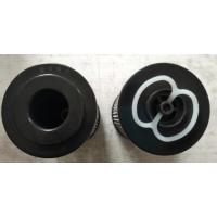 供应滤芯DR1A401EA01V-F折叠滤芯 批发、零售