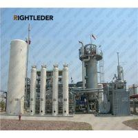 合成药物废水零排放设备 制药废水用零排放设备
