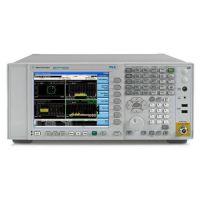N9030A Keysight|Agilent 信号发生器