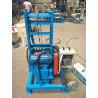 液压打井机生产商 多规格的打井机图片