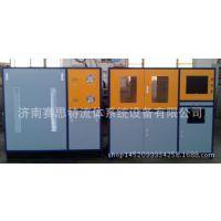 赛思特胶管压力脉冲疲劳试验机 钢管压力脉冲疲劳试验机SPT系列