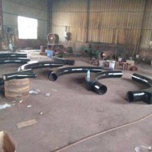 互锁陶瓷贴片耐磨产品介绍耐高压万吨库存厂家