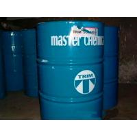 马斯特切削油切削液超级金属加工液