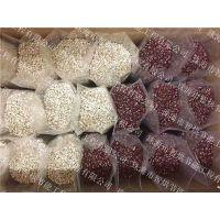 销售量多的智烘牌红豆薏米烘干机,红豆薏米干燥设备应用领域ZH-JN-HGJ03