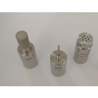 湿热灭菌器验证,压力锅验证,无线温度、压力数据采集器