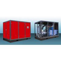 上海欧仕格空压机1-40立方空压机配件保养