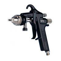 美国原装 Binks 喷枪  0115-010145 0115-010146 0115-010147