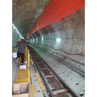 双组分CPC-2混凝土防碳化涂料,山东青岛卓能达工厂直销