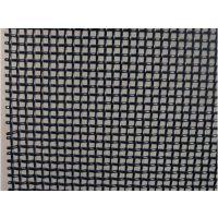 厂家直销:304材质金刚网防盗窗纱-不锈钢防虫、防蚊网加工