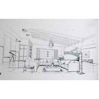 室内图文设计公司
