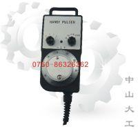 NEMICON内密控电子手轮HP-L01-2Z9-PL0-300-00