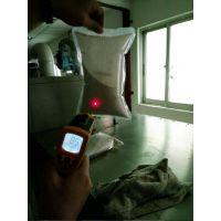 食品添加剂烘干机 微波食品添加剂干燥灭菌设备厂家 专业定制食品添加剂烘干设备价格