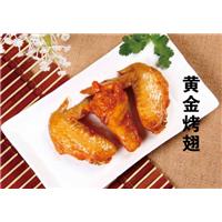 广州糖水品牌排行榜,满记甜品缔造美味元素