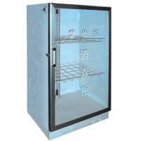 ZYX-300L紫外线消毒柜 上海消毒柜厂家