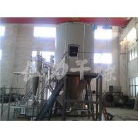 LPG锂电池原料喷雾烘干机|干燥机生产线价格