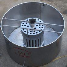 卧式不锈钢储存罐多少钱 高粱酒设备 厂家直销白酒缸