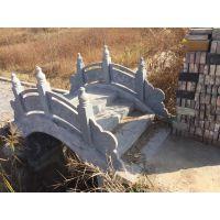 泰昱供应总长2.1米花岗岩弓形石桥