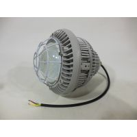 利雄GSF810 LED防眩泛光灯120W