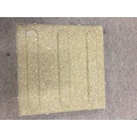 高温烧结生态陶瓷透水砖