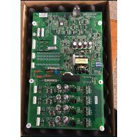 西门子罗宾康A1A010052C/CPU板石家庄巨兴供货