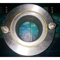 重庆赛力盟中小型交流发电机集电环定制加工 产品图片价值