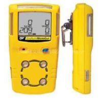 荆州氢气检测仪氢气报警仪 氢气浓度报警器哪家好