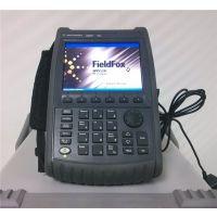 热卖Agilent N9937A 手持系列频谱