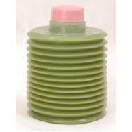 LUBE绿色NS-1-7润滑脂/阿玛达设备专用脂价格