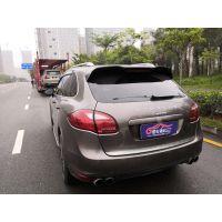 深圳至青岛小轿车托运多少钱?要几天到?