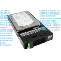 CA06910-E412 146G/15K/SAS DX60 DX80富士通ETERNUS存储硬盘