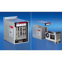 EL9400供电模块