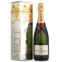 法国酩悦香槟专卖价格、酩悦香槟专卖、上海香槟代理