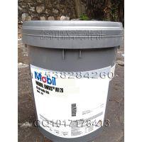 优力威HVI 26液压油 Mobil Univis HVI 26高粘度指数低温液压油