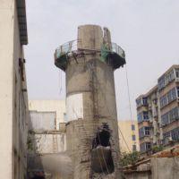 广州木工设备回收,佛山厂房评估回收,深圳整厂拆迁回收