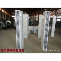 RM-6548-ZCS-20/23侧吹热水加热轴流式热空气幕|7Q暖风机泰莱