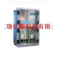 RYS-5000硅表如何使用厂家直销