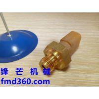锋芒机械进口挖机配件卡特E320D空气气压力传感器274-6720广东挖机配件