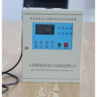 http://himg.china.cn/1/4_754_1038247_260_272.jpg