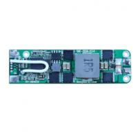 ly4079电子烟充电IC双灯锂电池充电IC 大电流充电IC
