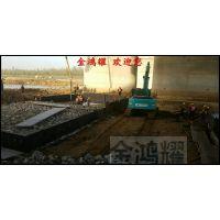 http://himg.china.cn/1/4_754_1060563_800_398.jpg