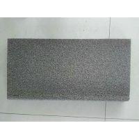 防火发泡水泥板保温板