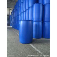 华阴160L开口塑料桶|9.5公斤双环桶|25公斤车用尿素桶|